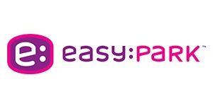easy-park-loggo