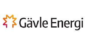 gavle-energi-loggo