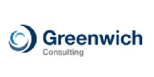 greenwich-loggo