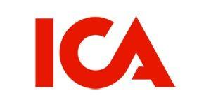 ica-loggo