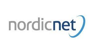 nordic-net-loggo