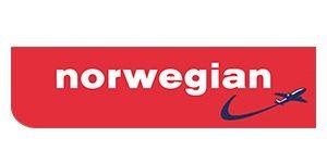 norwegian-loggo