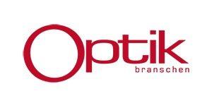 optikbranschen-loggo
