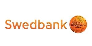 swedbank-loggo